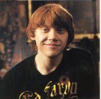 Album - Rupert Grint (Ron Weasley)