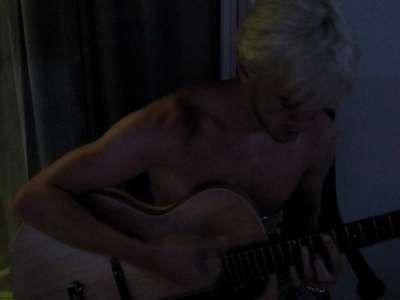 Album - Tom Felton (Drago Malefoy)
