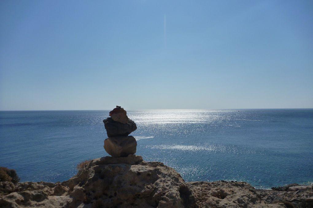 Album - Crete