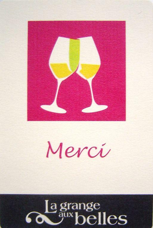 Dernier Signe de ma recherche sur l'habillage de la bouteille de vin dédié au feu, celui qui a créé le monde, l'homme, la vigne et le vin