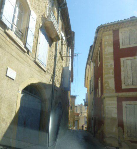 Album - Paysages-de-Provence