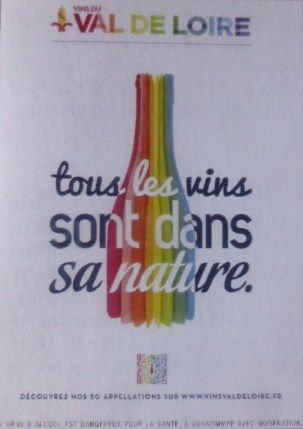 Album - Paysages-du-Vin
