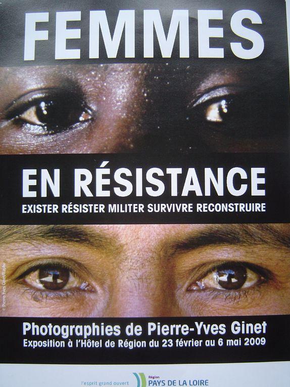 Montrer la diversité et la diversité humaine en photo, en partant de la personne elle-même ou de ses représentations
