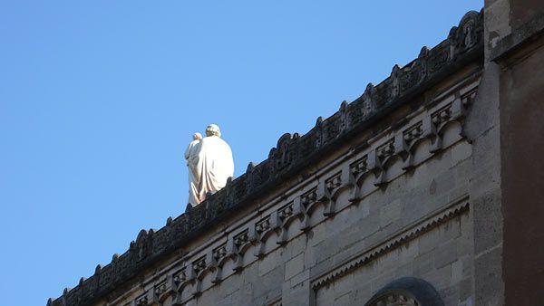 La Chapelle St Joseph de Verdun