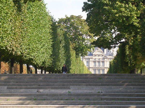 Album - Photos Paris 02