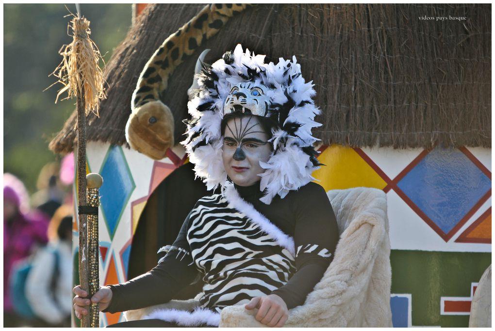 Carnaval-Irun-2001-pais-vasco-pays-basque