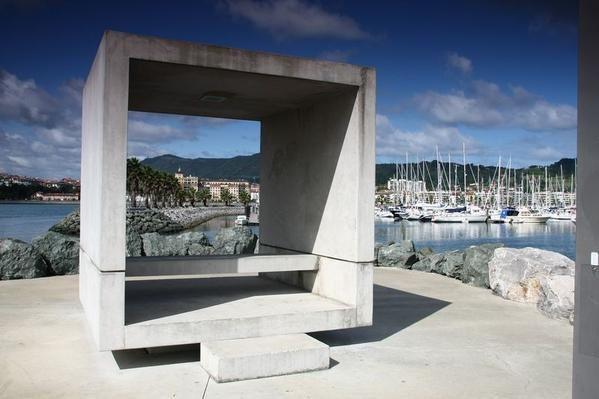 Photos du Pays Basque