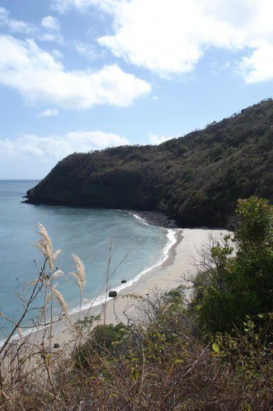 """<p><em><span style=""""FONT-SIZE: 9pt&#x3B; FONT-FAMILY: Arial"""">Quelques-uns des plus beaux paysages de Mayotte ...</span></em><span style=""""FONT-SIZE: 9pt&#x3B; FONT-FAMILY: Arial""""><p></p></span></p>"""