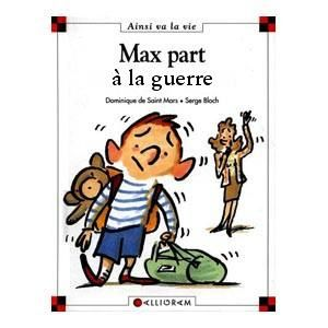 Ma collection de Max et Lili INTROUVABLES !