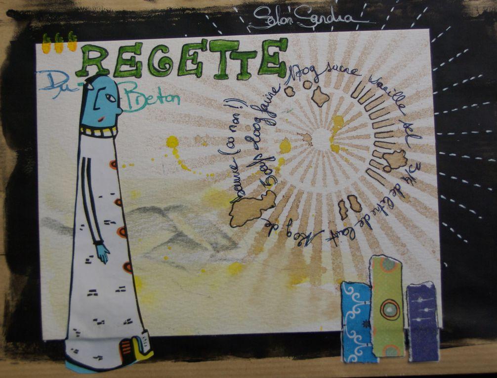 Album - carnet-de-voyage-2010