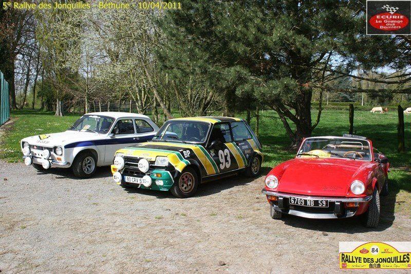 2011- Rallye-des-Jonquilles 2