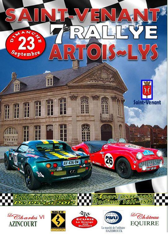 2012-RALLYE-ARTOIS-LYS