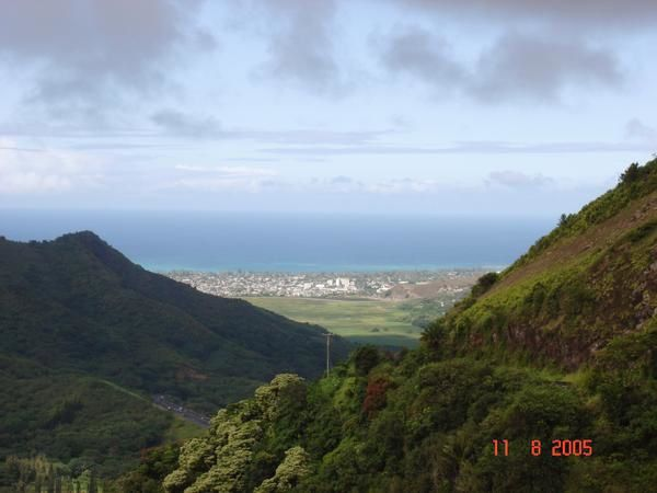 Album - iles-hawaii-avec-pierre-moulin