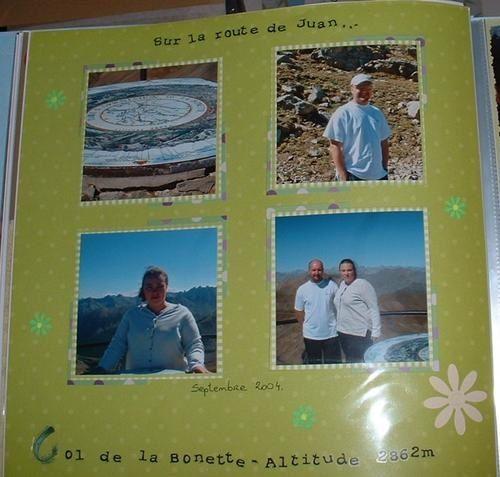 Album - Pages-de-Scrap-2007
