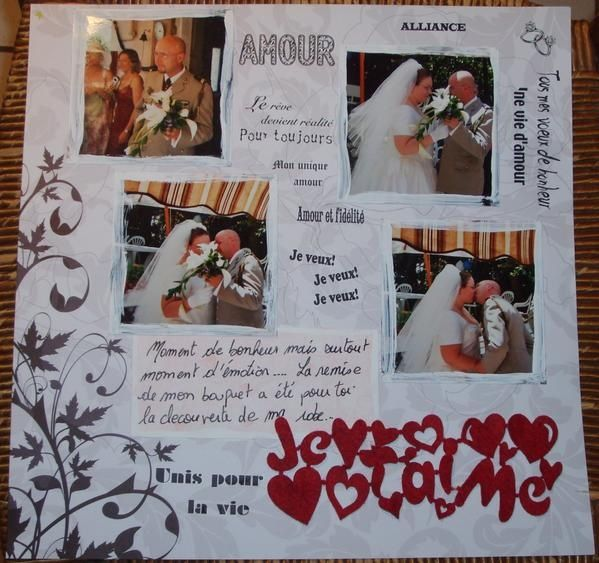 Album - Pages-de-Scrap-2008