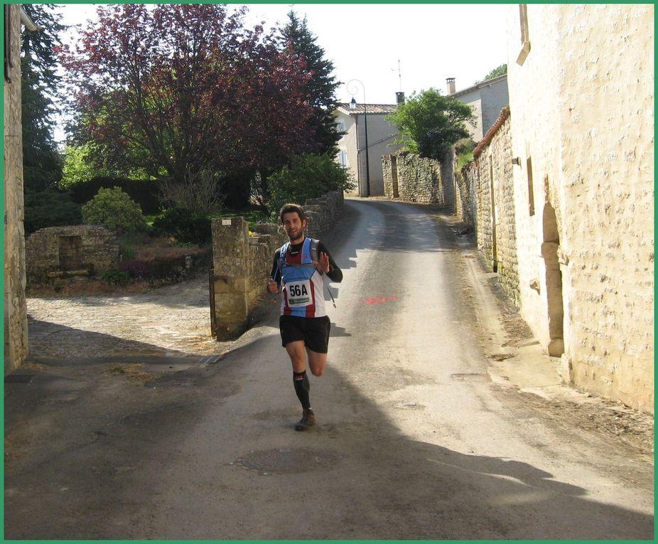 Album - Chemins-du-Mellois-2014