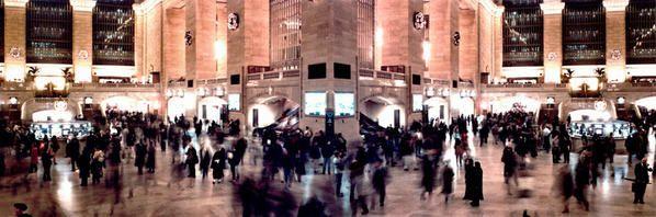batiments remarquables, atmosphères, luttes, coups de coeurJosette Audin,Bertrand Delanoë,tours,Amsterdam, Bombay, Berlin,sans papiers, RESF,Mumia, Maurice Kriegel Valrimont, Angela Davis, Lucie Aubrac,Pierre Vidal Naquet, Maurice Audin,Paris