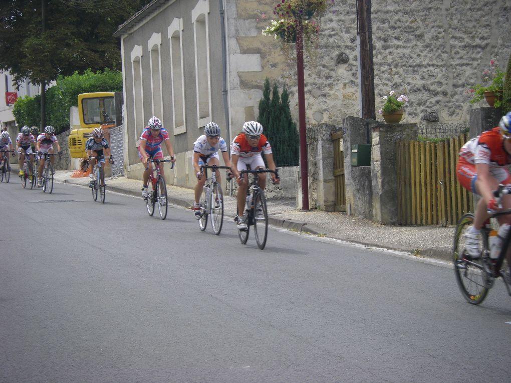 Album - Tour-des-charentes-Maritimes---2eme-et-3eme-etape