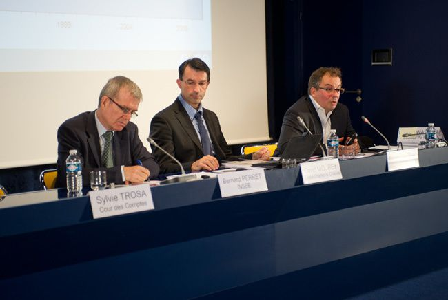Album - Colloque-EPP-09-10-2012
