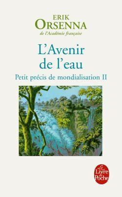 Album - Livres-4