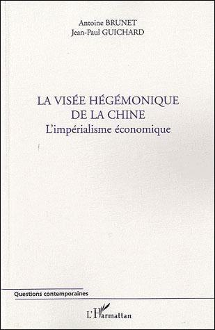 Album - Livres-5