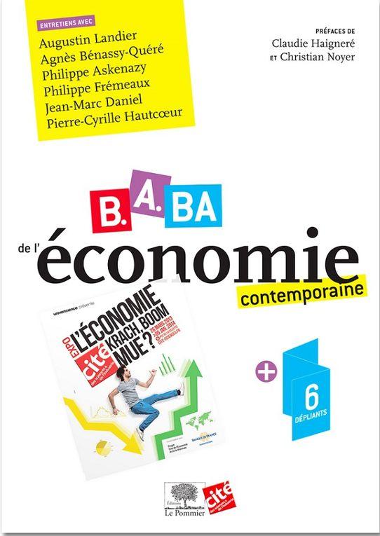Album - Livres-6