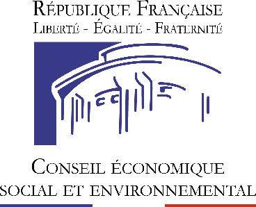 Album - Logos-Partenaires-Colloque