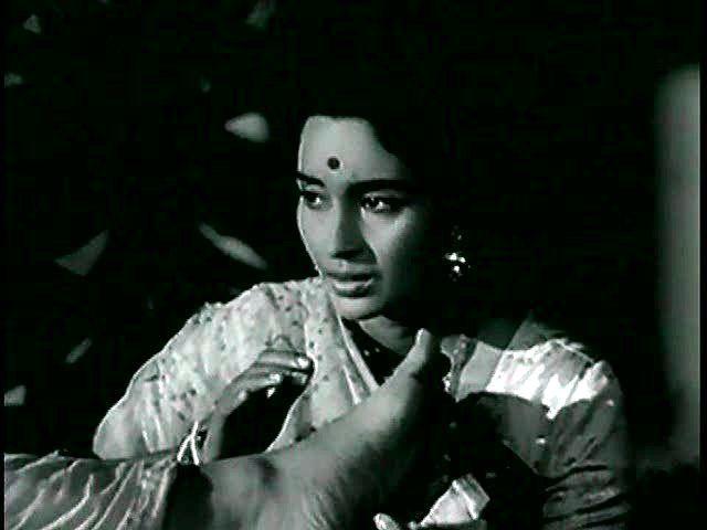 Supplementary photos - Saraswati-chandra