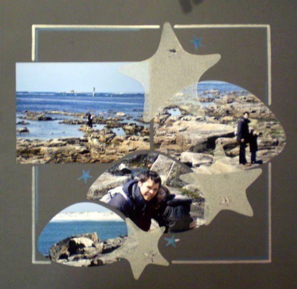 Album - Automnalis