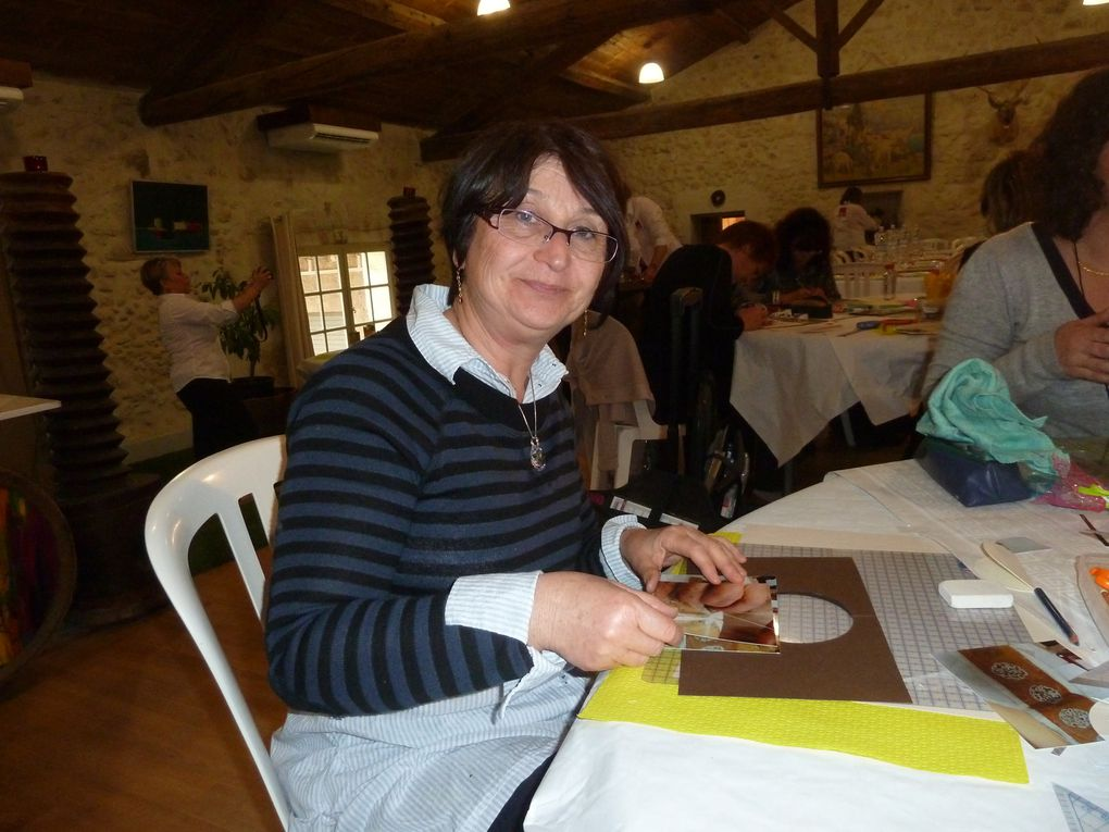 Album - Azza-Cabana-2012-Languedoc