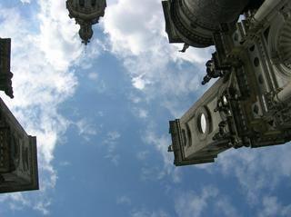 Château de la loire, haute loire, istanbul, florence, salamanque