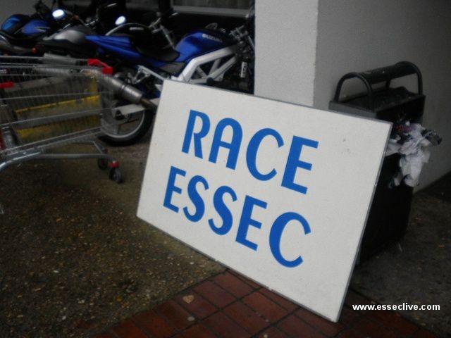 Album - ESSEC-2010