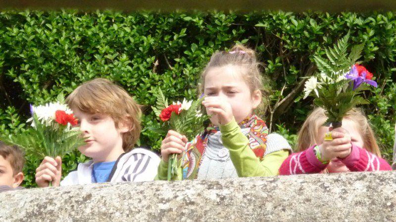 Album - Marche-aux-Fleurs-Grisy-2010