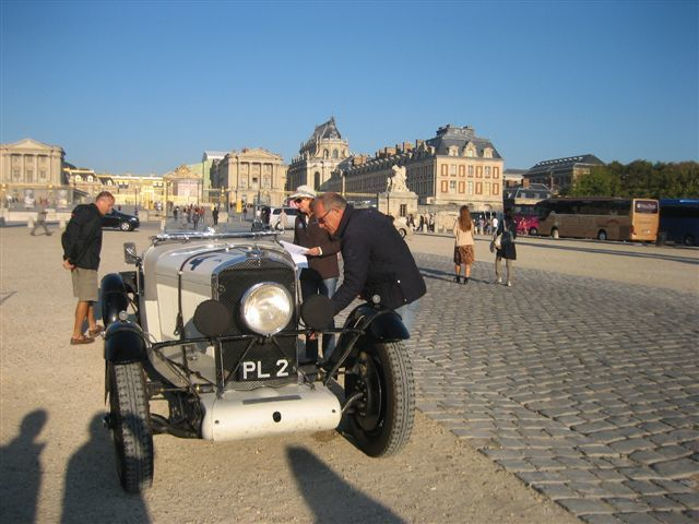 Album - Place-Vendome-29-09-11