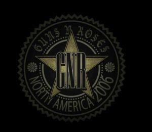 image-Guns-N--Roses--suite-