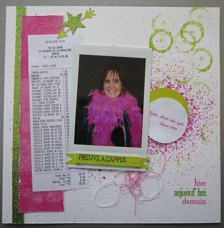 Album - 10-ans-pages-clientes