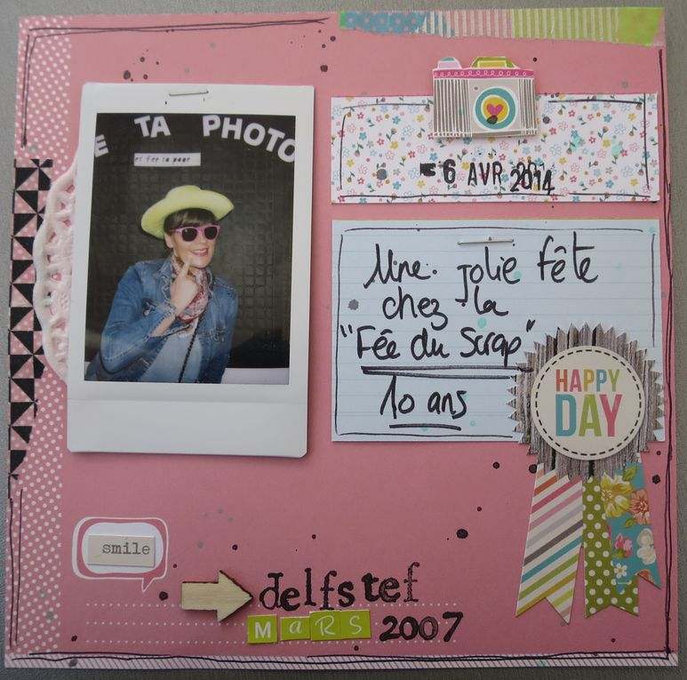 Album - 10-ans-pages-clientes