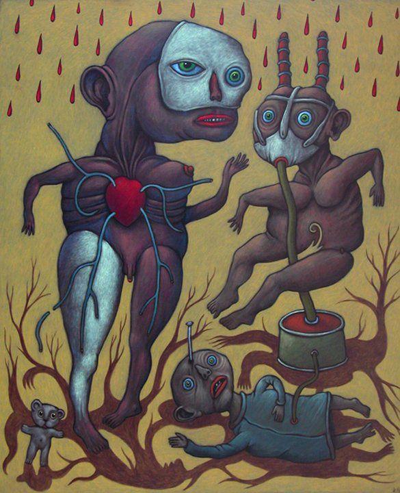 Album - artistes-de-la-rage--2
