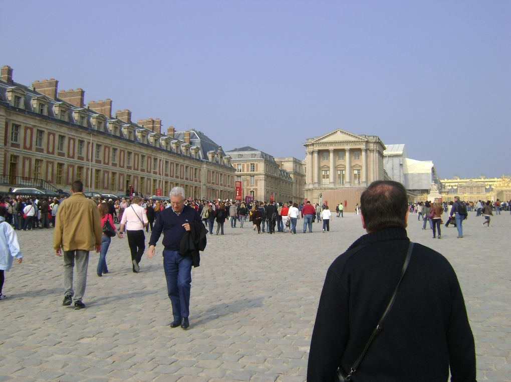 Album - Paris-2009