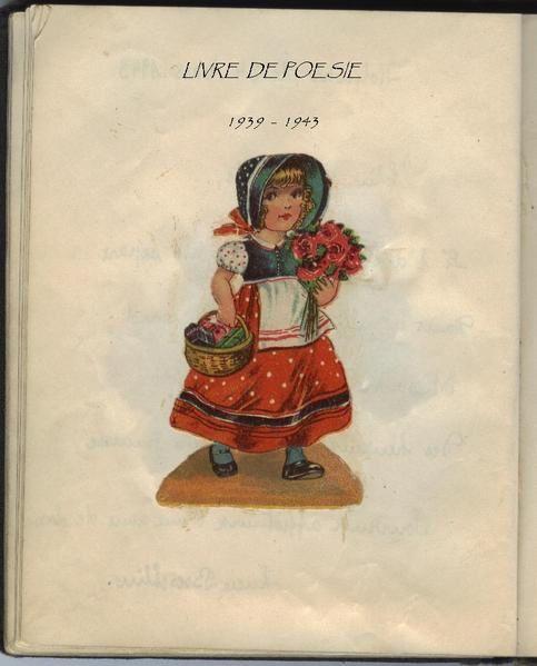 Album - livre-de-poésie-1939