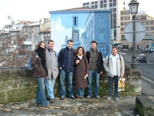 Album - angouleme2007