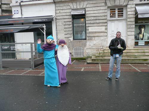 Album - angouleme2010