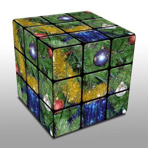 <b>Images réalisées grâce au générateur du site http://www.dumpr.net/</b>