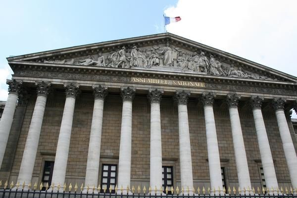 Album - Assemblee-nationale