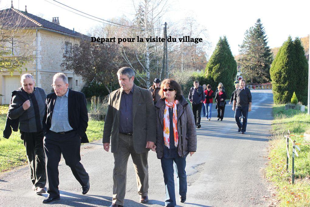 Album - STG-de-Monclar
