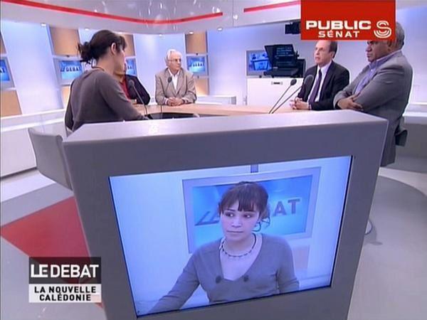 Album - Public Senat