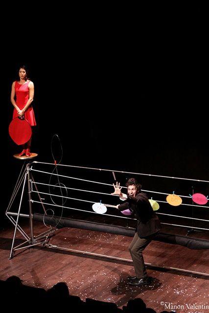 4- musique-fait-son-cirque