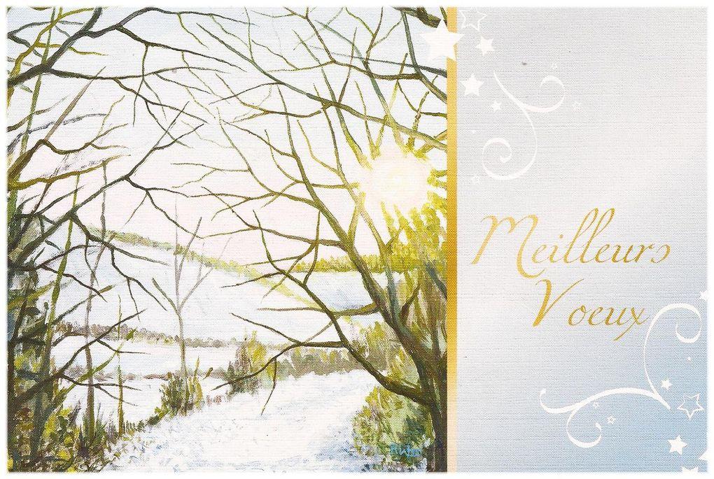 Album - -cartes-2014