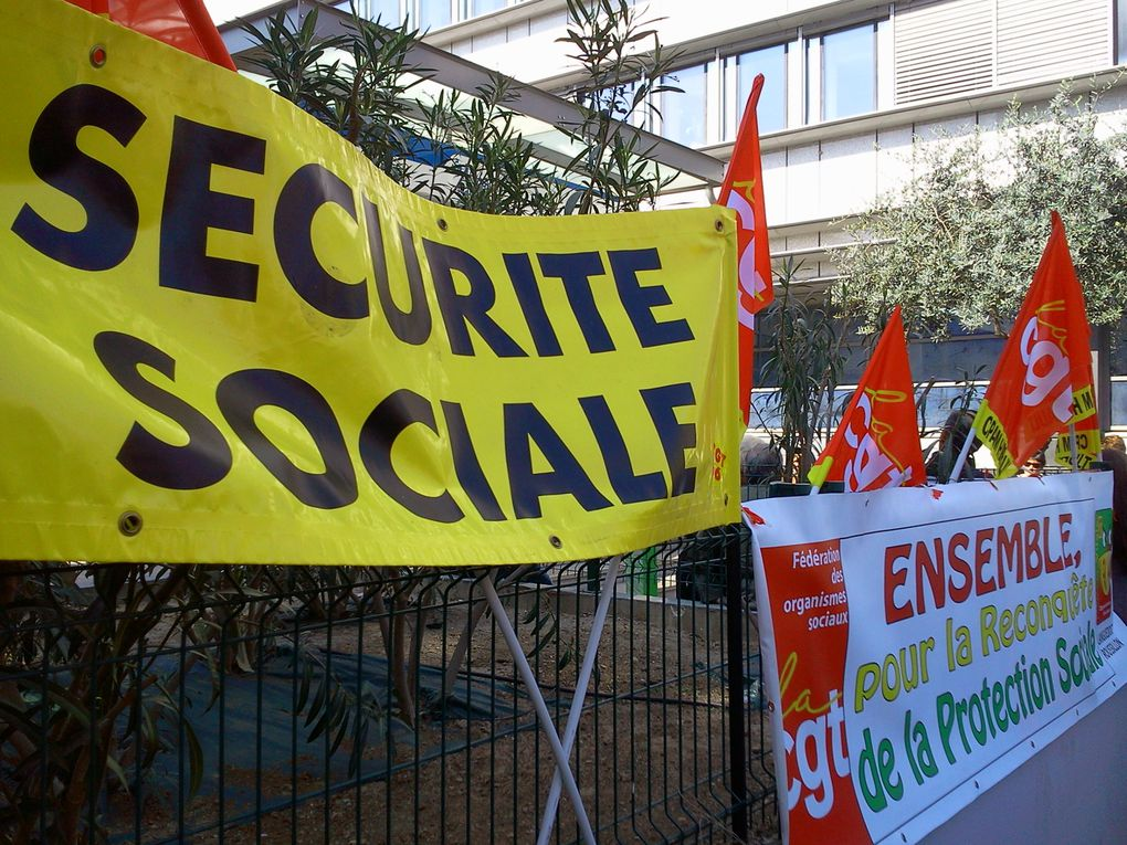 Album - Protection-sociale-29-mars-2012