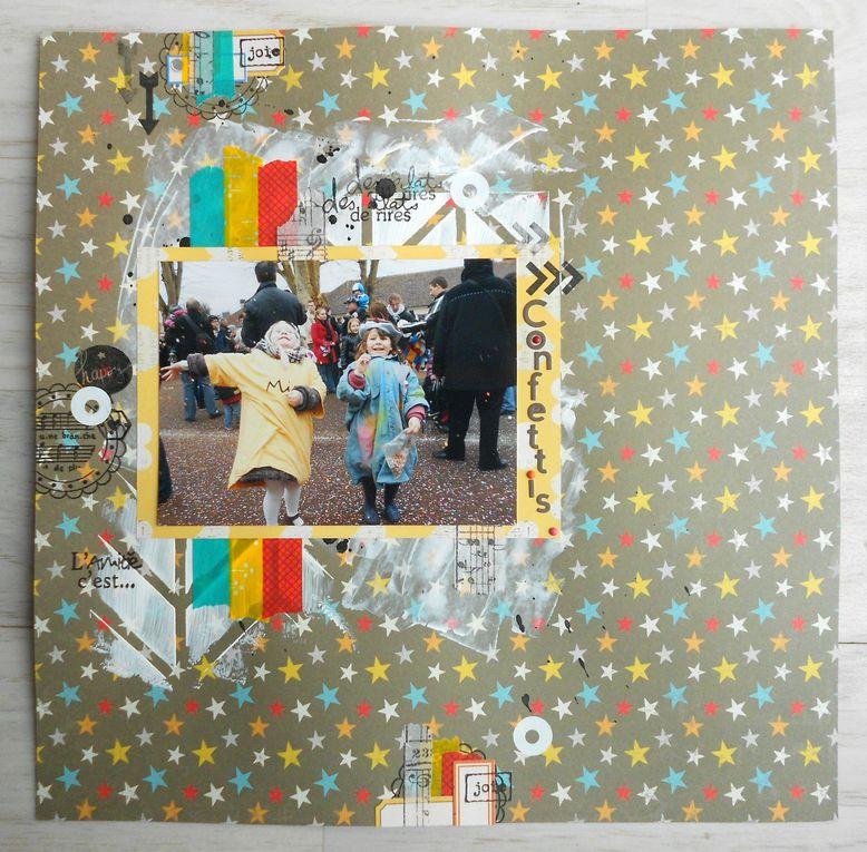 Album - Pages-2